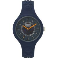Versus Versace WATCH