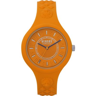 Versus Versace Watch SPOO25 0018