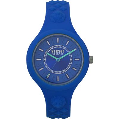 Versus Versace Watch SPOO26 0018