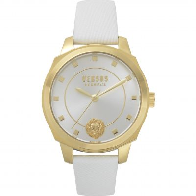 Versus Versace Watch SP51020018