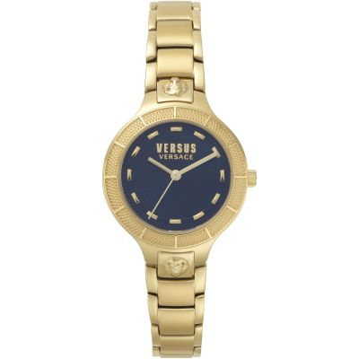 Versus Versace Watch SP48060018