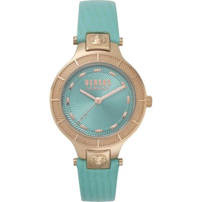 Versus Versace Watch SP48040018