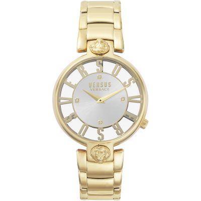 Ladies Versus Versace Watch SP49060018