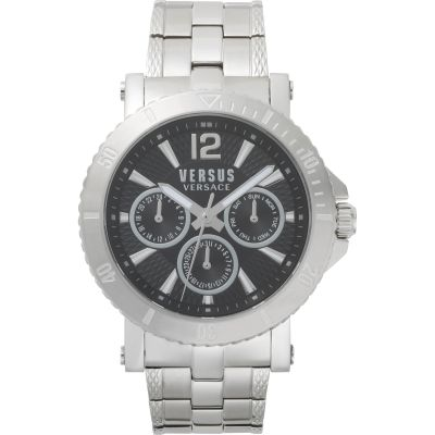 Mens Versus Versace Watch SP52040018
