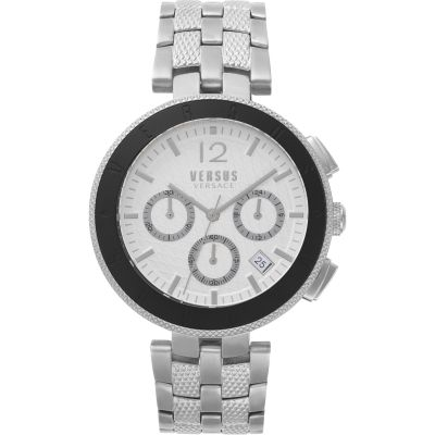Versus Versace Watch SP76240018