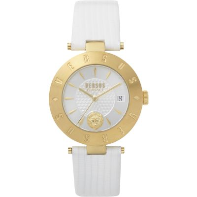 Versus Versace Watch SP77210018