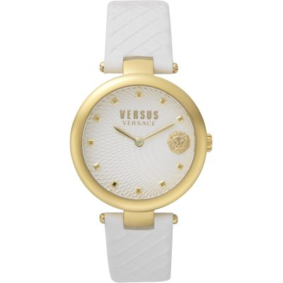 Versus Versace Watch SP87020018
