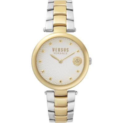 Versus Versace Watch SP87060018