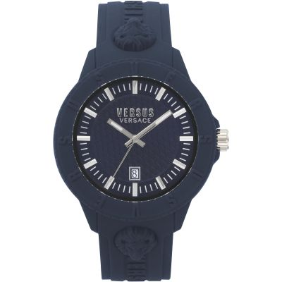 Versus Versace Watch SPOY210018