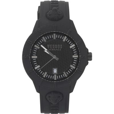 Versus Versace Watch SPOY230018