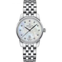 Certina Watch C0010071111600
