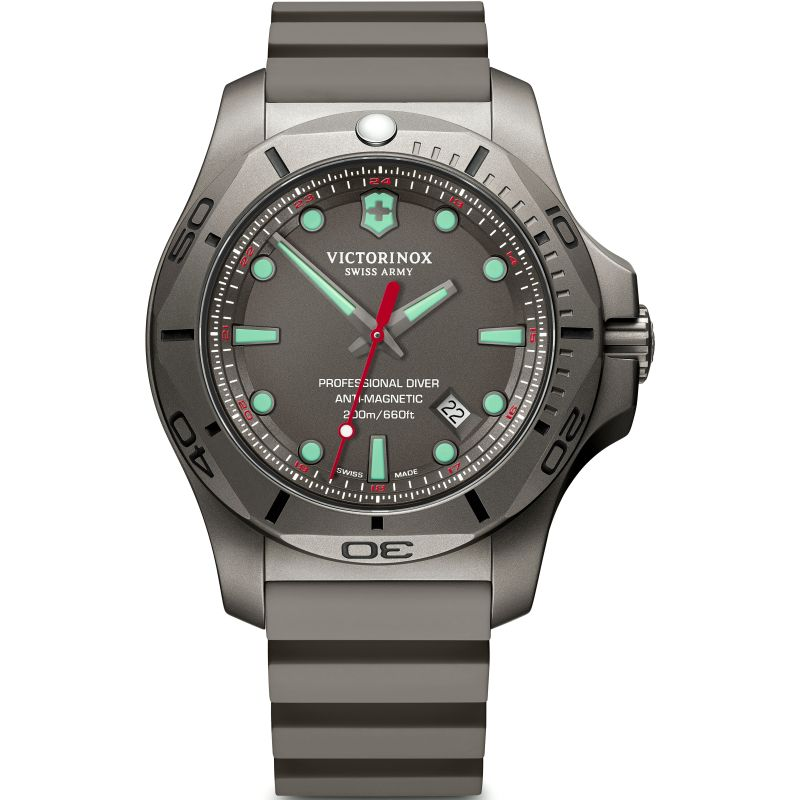 Victorinox Swiss Army Watch 241810