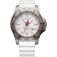 Victorinox Swiss Army Watch 241811
