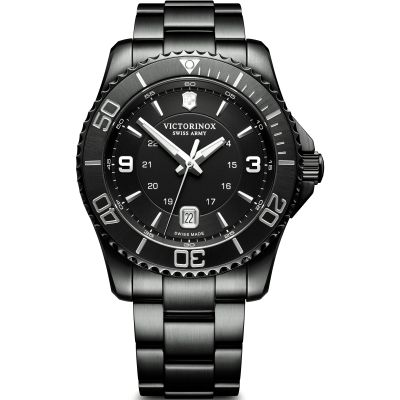 Victorinox Swiss Army Maverick Maverick Herrenuhr 241798