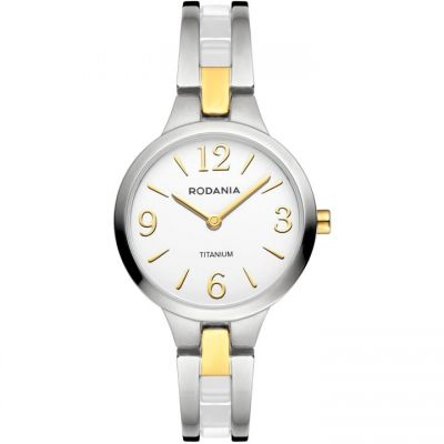 Ladies Rodania Watch RF2605880
