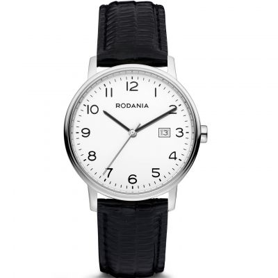 Mens Rodania Watch RF2607221