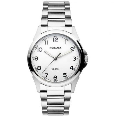 Mens Rodania Watch RF2614841