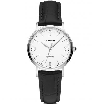 Ladies Rodania Watch RF2615621