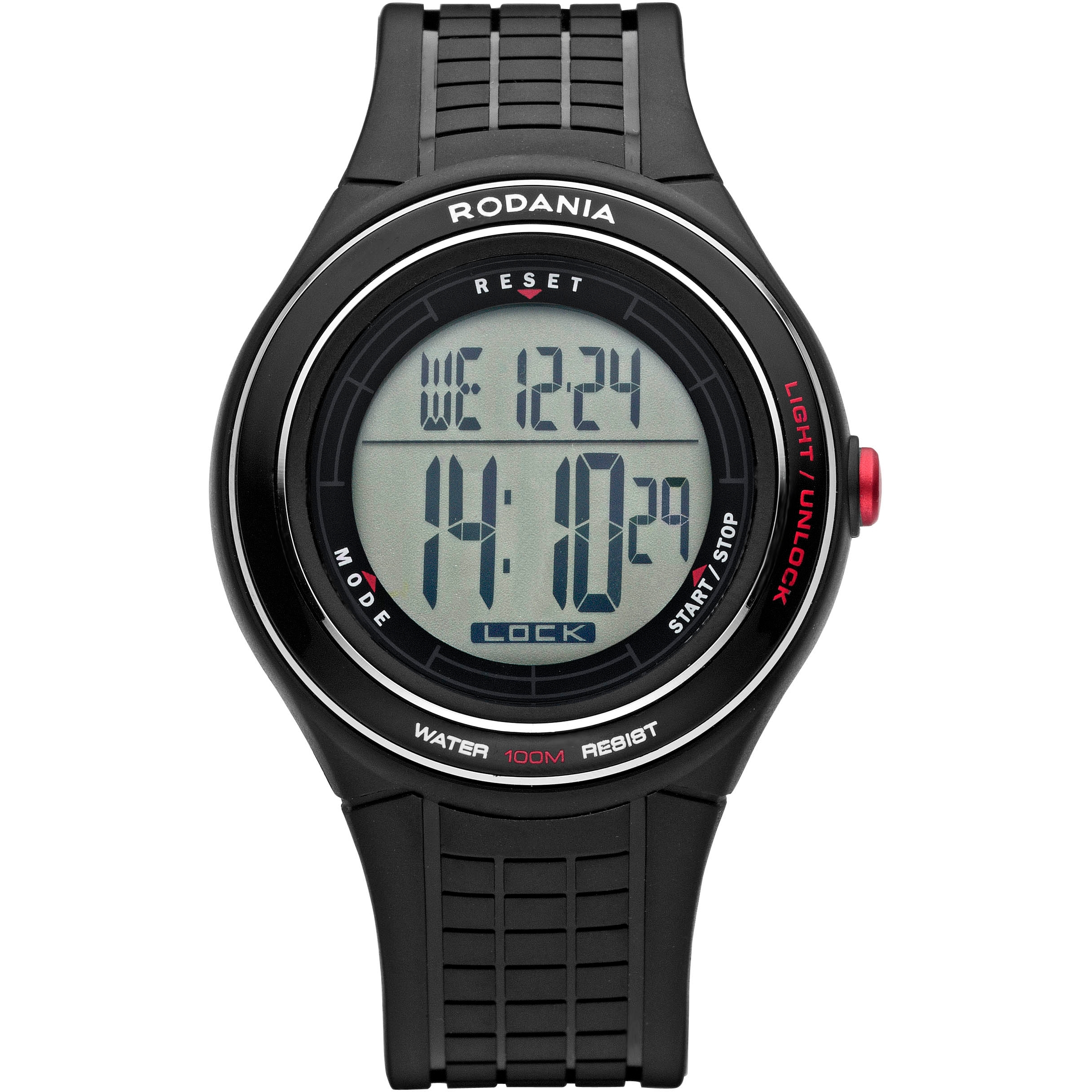 watch face analog white watches digital g shock big black
