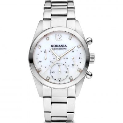 Ladies Rodania Watch RF2622340