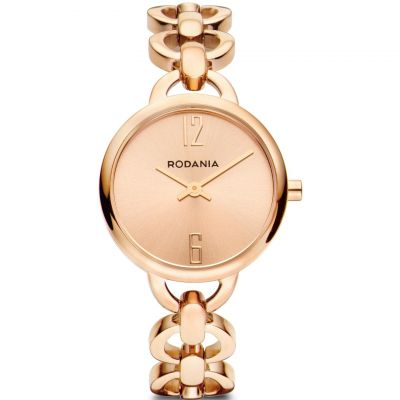 Ladies Rodania Watch RF2623963