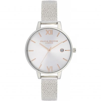 Olivia Burton Watch OB16DE01