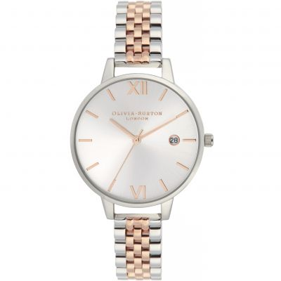 Olivia Burton Watch OB16DE06
