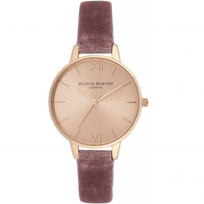 Olivia Burton Watch OB16DE03