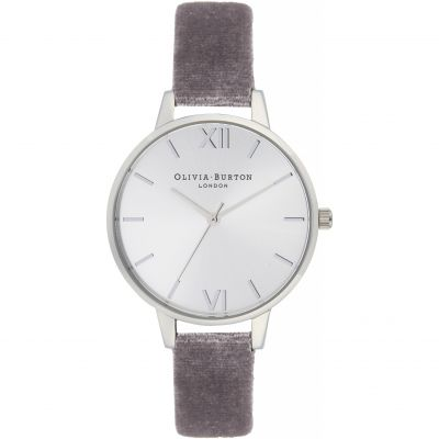 Olivia Burton Watch OB16DE04