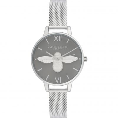 Olivia Burton Dameshorloge OB16AM159