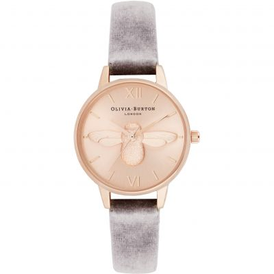 Olivia Burton Dameshorloge OB16AM160