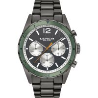 Mens Coach Watch 14602118
