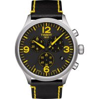 Mens Tissot Watch T1166171605701