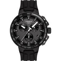 Mens Tissot Watch T1114173744103