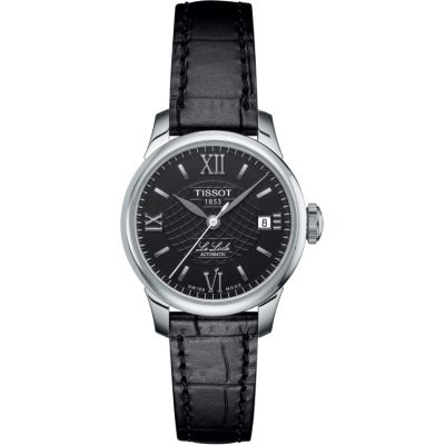 Tissot Le Locle Dameshorloge T41112357