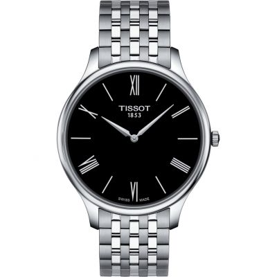 Montre Homme Tissot Tradition T0634091105800