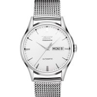 Mens Tissot Watch T0194301103100