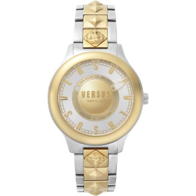 Versus Versace Watch SP41050018 64e2a65c2