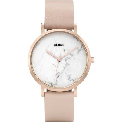 Cluse Watch CL40009