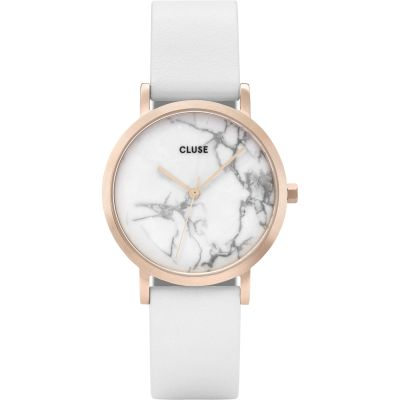 Cluse Watch CL40110