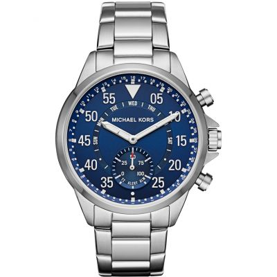 Montre Homme Michael Kors Access Gage MKT4000