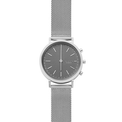 Skagen Connected Hald Damklocka SKT1409