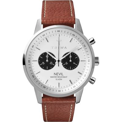 Triwa Watch NEST119-TS010212