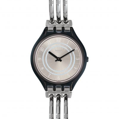 Swatch Dameshorloge SVOM105B