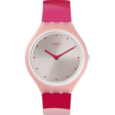 Swatch Dameshorloge SVOP101