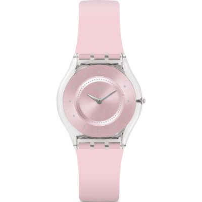 Swatch Dameshorloge SFE111