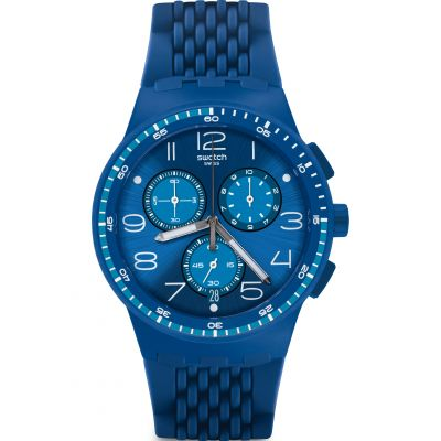 Swatch Herenhorloge SUSN415