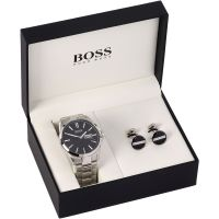 Mens Hugo Boss Watch 1570057