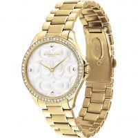 Ladies Coach Watch 14503071