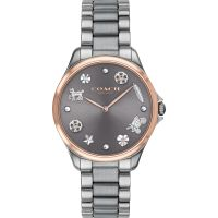 Ladies Coach Watch 14503064